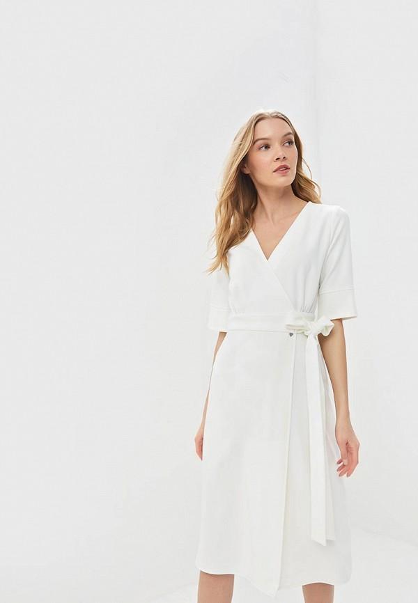 Платье Imocean Imocean IM007EWEONF3 платье imocean imocean im007ewbmic7