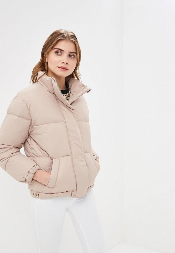 цена Куртка утепленная Imocean Imocean IM007EWEVNC1 онлайн в 2017 году