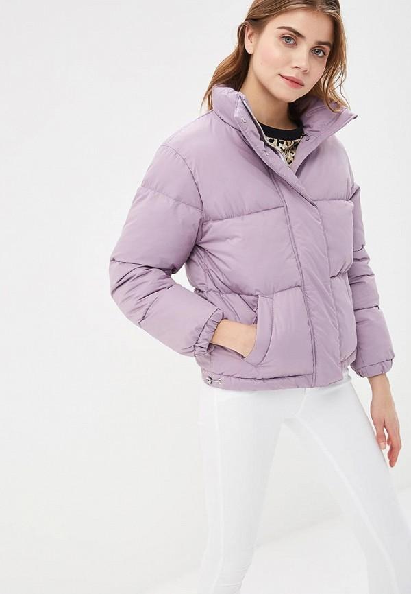 Куртка утепленная Imocean Imocean IM007EWEVNC3 куртка утепленная imocean imocean im007ewcqfy0