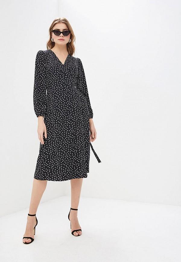 цена Платье Imocean Imocean IM007EWEVND4 онлайн в 2017 году