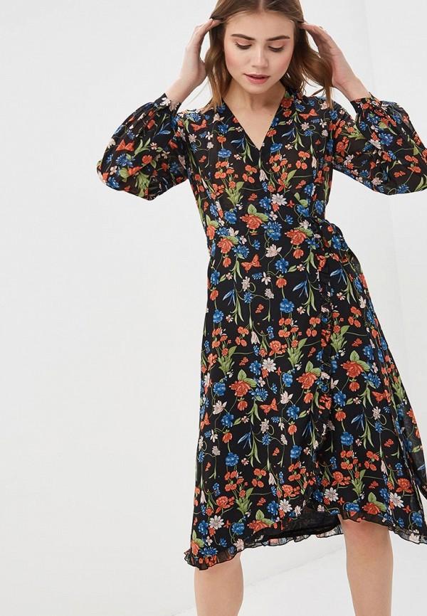 Платье Imocean Imocean IM007EWEVND7 платье imocean imocean im007ewbwmu3