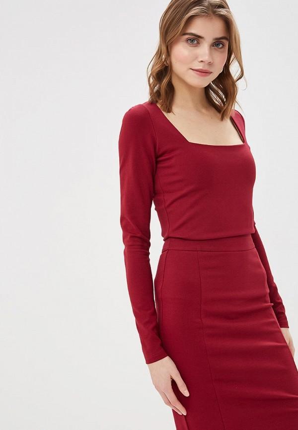 цена Блуза Imocean Imocean IM007EWEVNE2 онлайн в 2017 году
