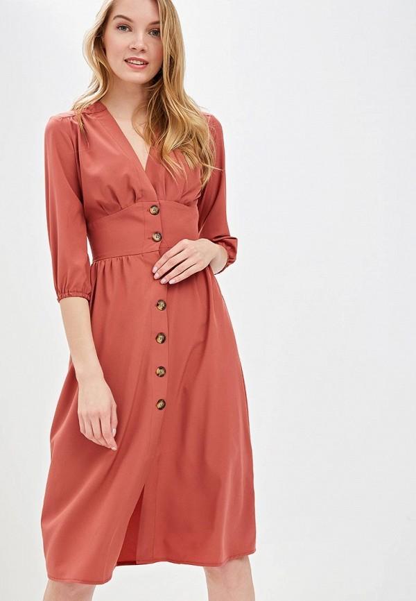 купить Платье Imocean Imocean IM007EWFHWR3 по цене 2680 рублей