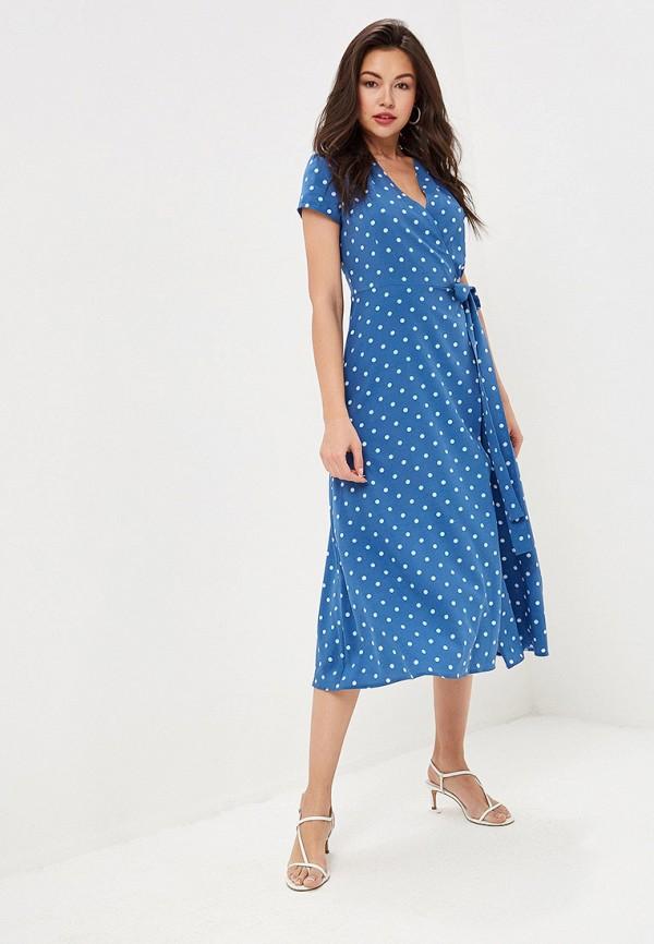 купить Платье Imocean Imocean IM007EWFHWR5 дешево
