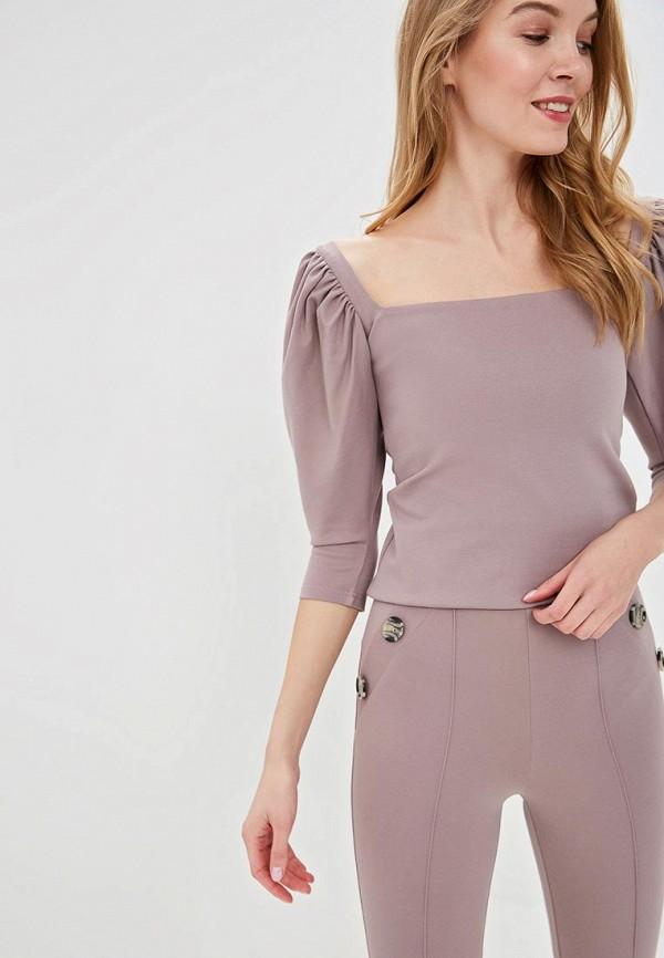 цена Блуза Imocean Imocean IM007EWFHWR9 онлайн в 2017 году