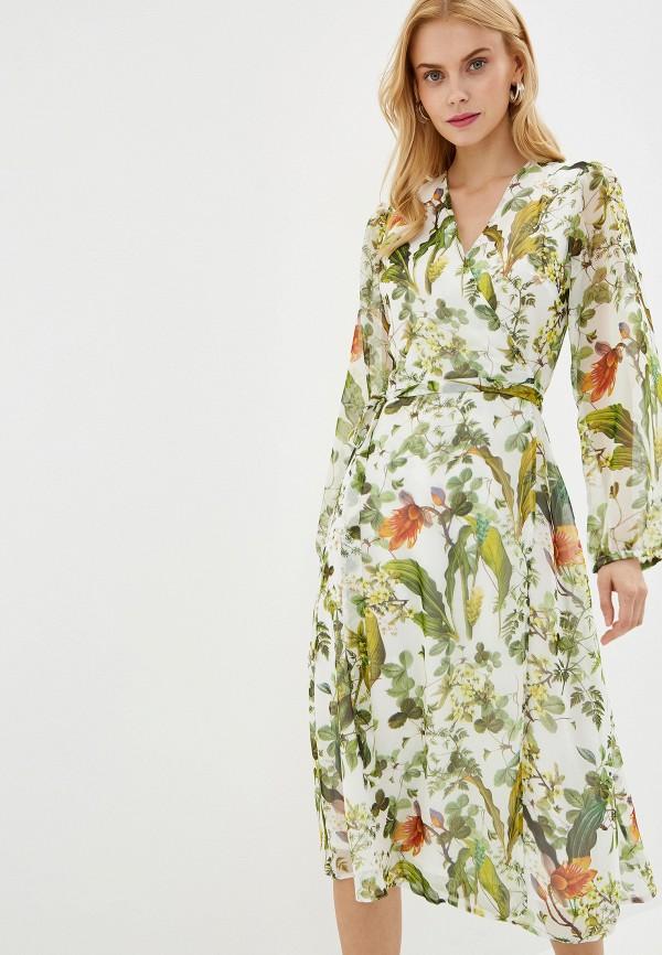 купить Платье Imocean Imocean IM007EWFOPQ3 дешево