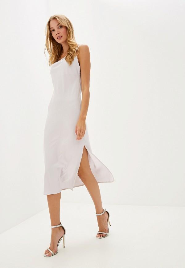 Платье Imocean Imocean IM007EWFVQS4 водолазка imocean imocean im007ewdczu5