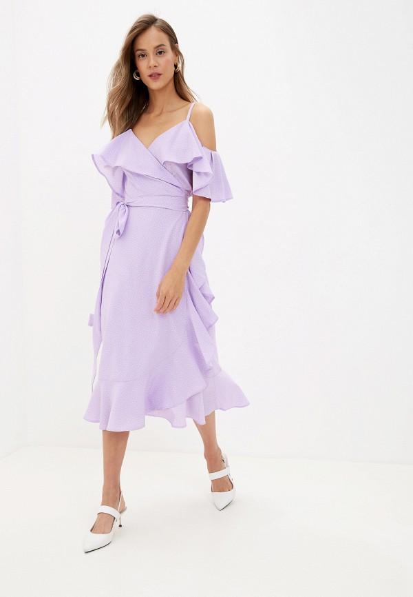 Платье Imocean Imocean IM007EWGDNI7 водолазка imocean imocean im007ewdczu5
