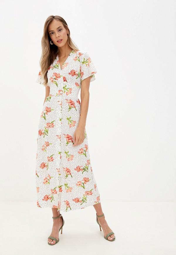 Платье Imocean Imocean IM007EWGDNJ3 водолазка imocean imocean im007ewdczu5