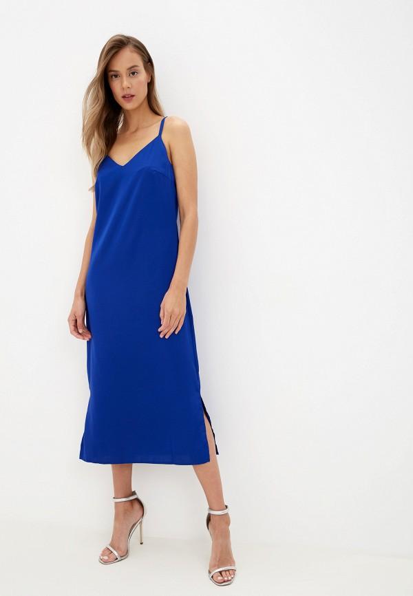 купить Платье Imocean Imocean IM007EWGDNJ6 дешево