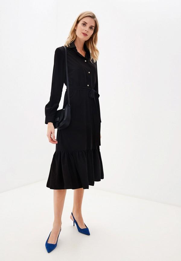 купить Платье Imocean Imocean IM007EWGNQF1 дешево
