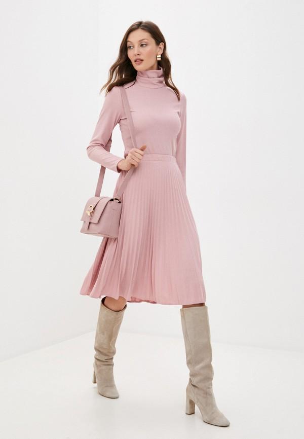 женский костюм imocean, розовый