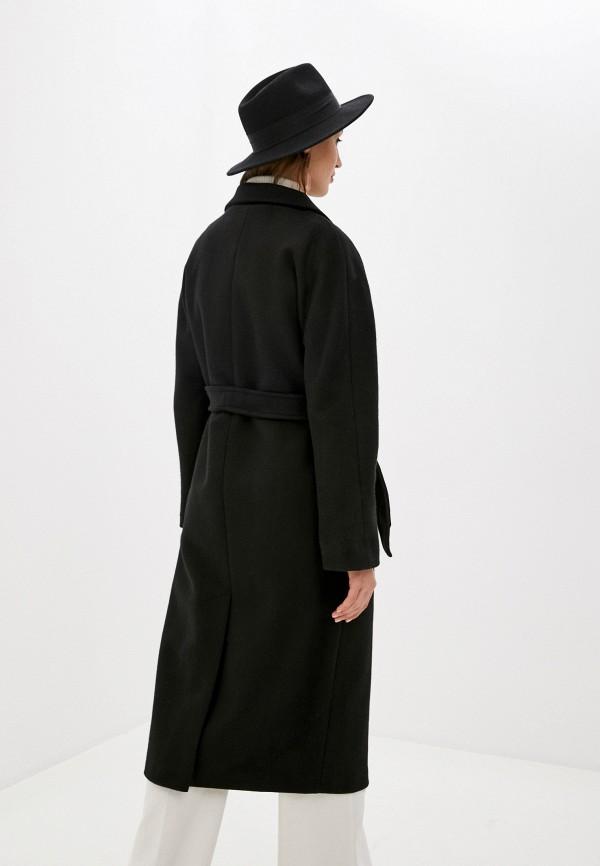 Пальто Imocean Imocean OZ20-10042-001
