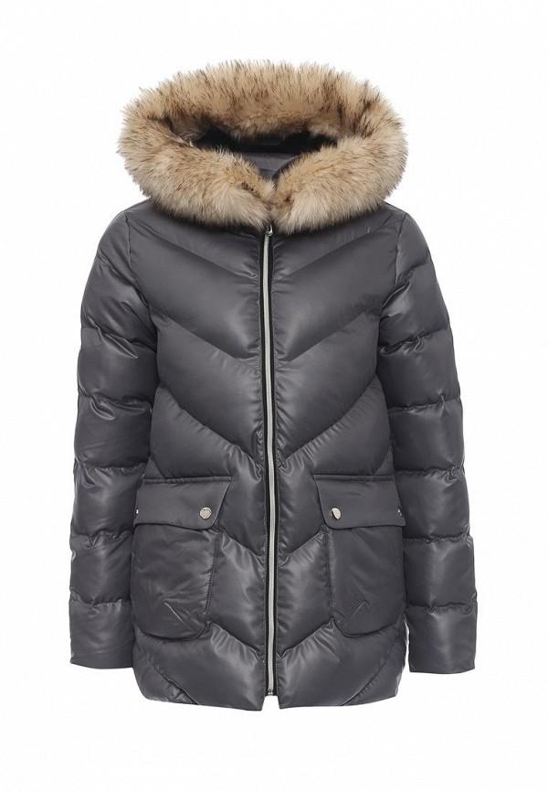 Куртка утепленная Imocean Imocean IM007EWMTH68