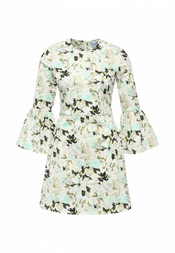 Платье Imocean Imocean IM007EWSNN60 пальто imocean imocean im007ewbash0