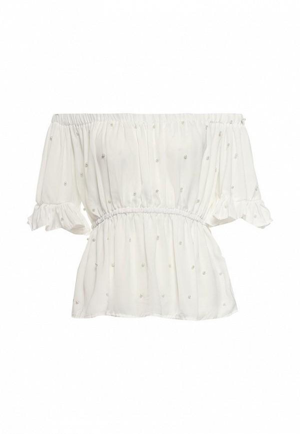 Блуза Imocean
