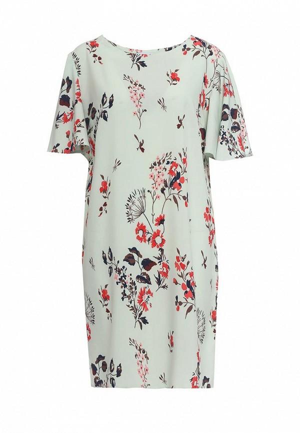 цены на Платье Imocean Imocean IM007EWTKG57 в интернет-магазинах