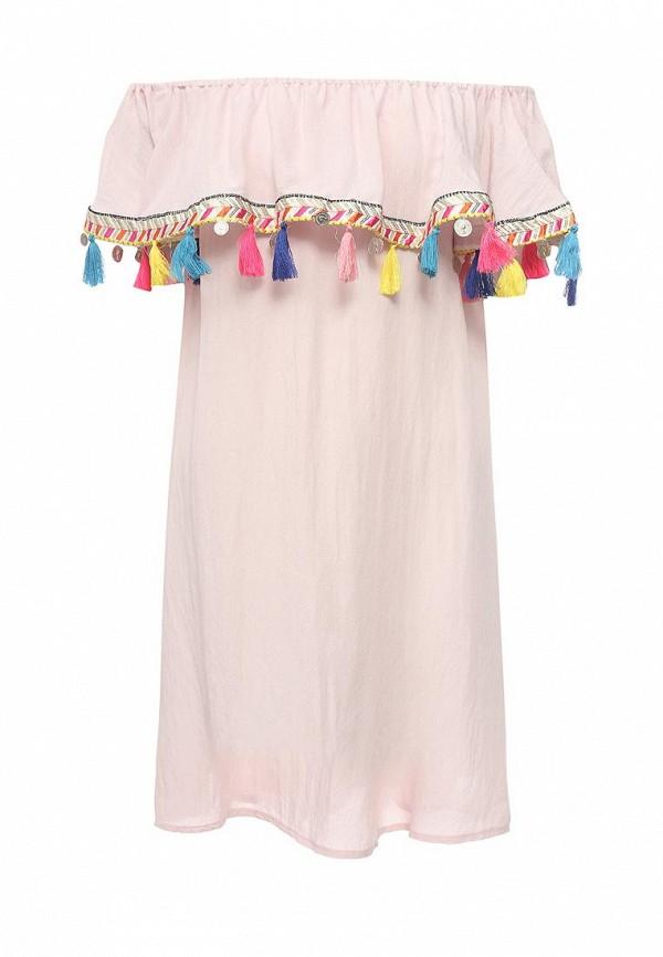 Платье Imocean Imocean IM007EWTKG66 свитшот imocean imocean im007ewtkg69