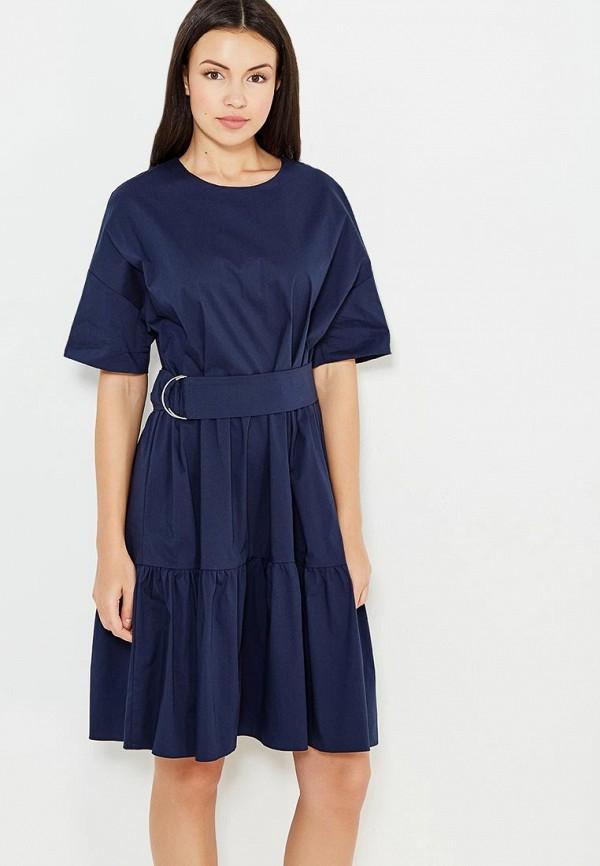 Платье Imocean Imocean IM007EWVSM31 брюки imocean imocean im007ewylt34