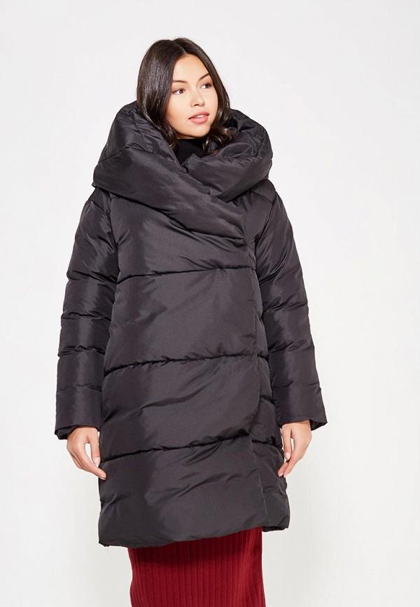 Куртка утепленная Imocean Imocean IM007EWYLT39 imocean oc610 002 001