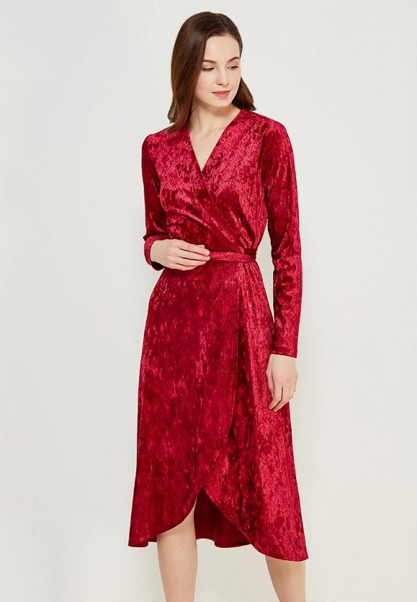 Платье Imocean Imocean IM007EWZVL77 платье imocean imocean im007ewcmva7