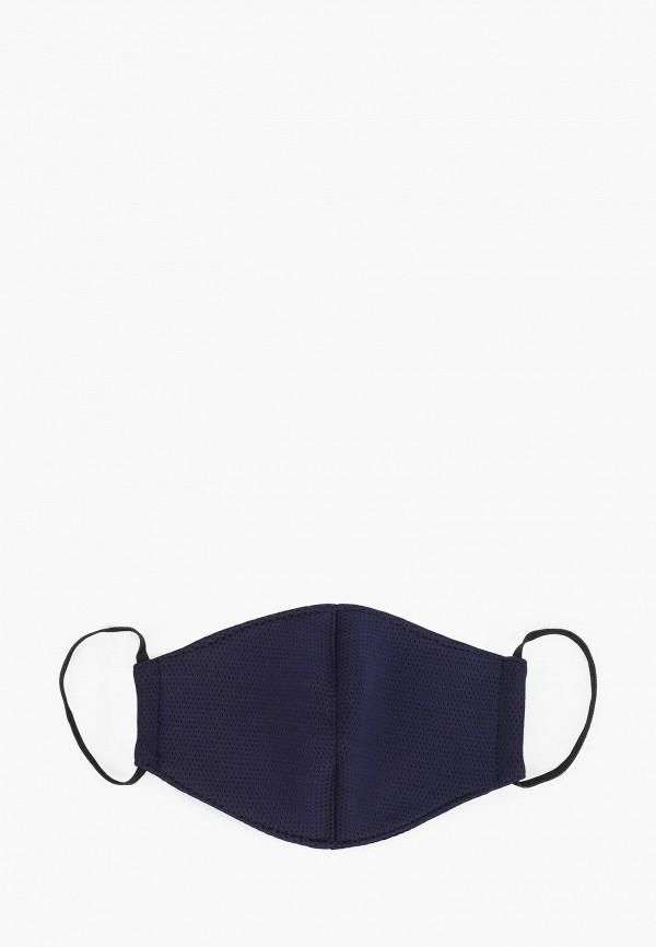 женская маска imocean
