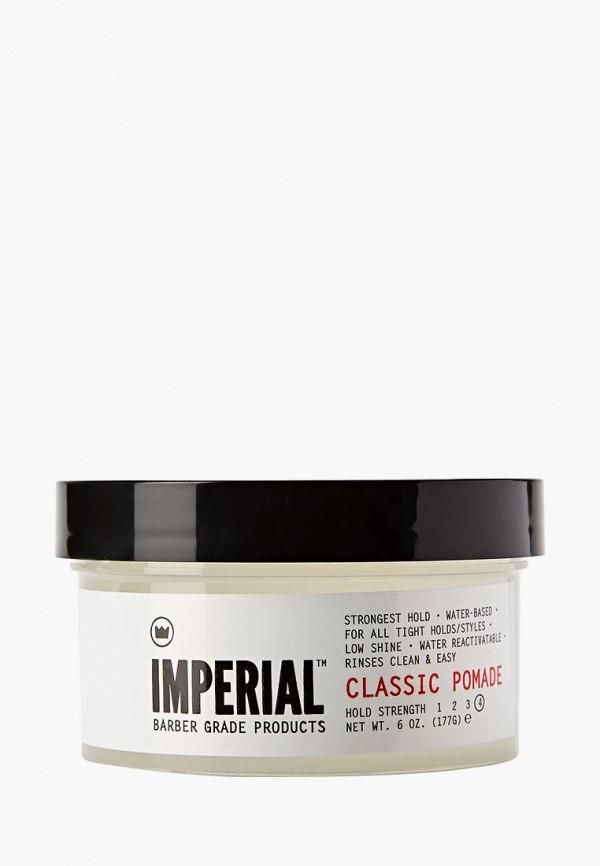 Паста для укладки Imperial Barber Grade Products Imperial Barber Grade Products IM012LMZSC08 up grade желания