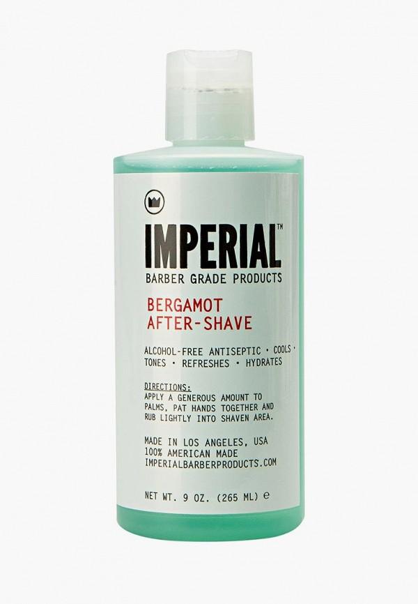 Лосьон после бритья Imperial Barber Grade Products Imperial Barber Grade Products IM012LMZSC12 up grade желания