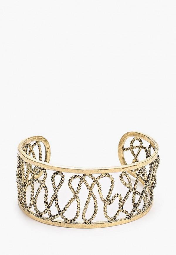 Браслет Inloveny Inloveny IN008DWLYP70 браслет soul diamonds женский золотой браслет с бриллиантами bdx 120168