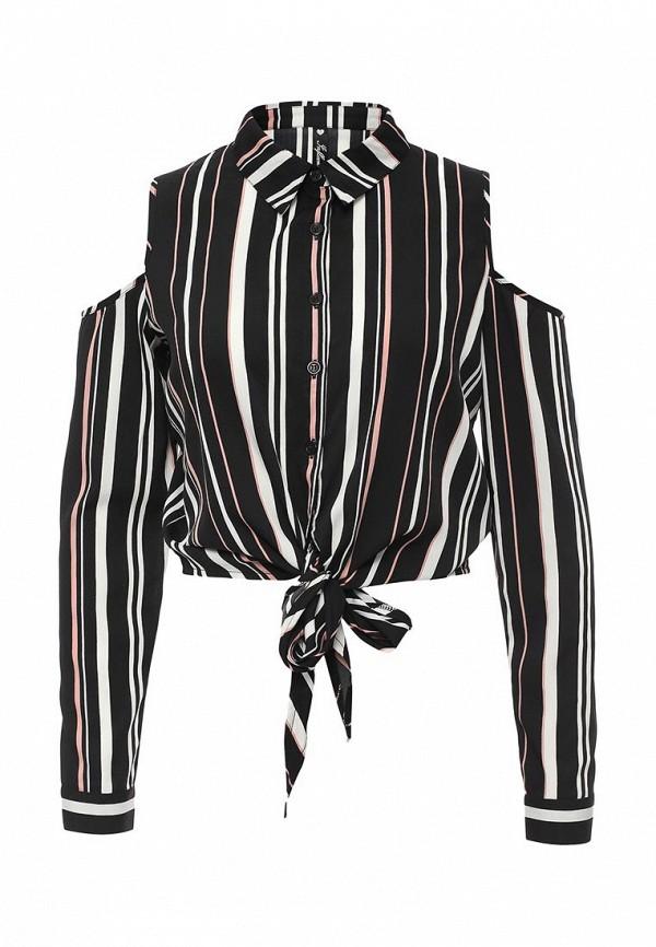Блуза Influence Influence IN009EWQGL70 блуза influence