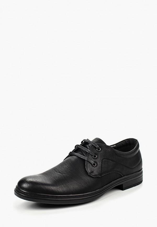 цена на Туфли Instreet Instreet IN011AMPQY21