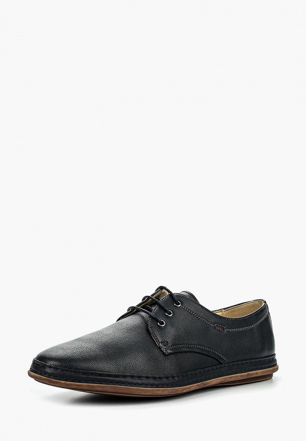 цена на Туфли Instreet Instreet IN011AMPRB74