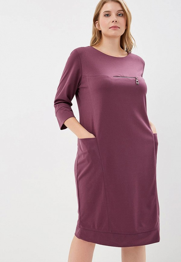 цена Платье Indiano Natural Indiano Natural IN012EWCHHG5 онлайн в 2017 году
