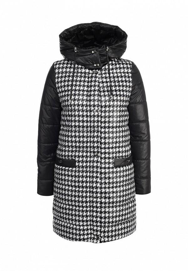 Куртка утепленная Indiano Natural Indiano Natural IN012EWGIJ64 женская утепленная куртка 2015 new non elastic cuffs 2015