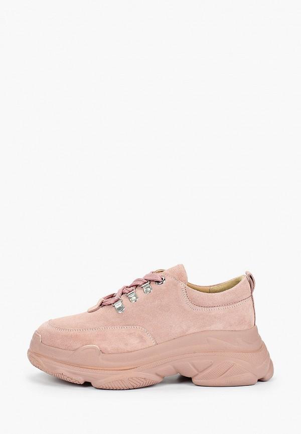 Кроссовки Inuovo Inuovo IN018AWGJAU9 обувь inuovo купить дешево