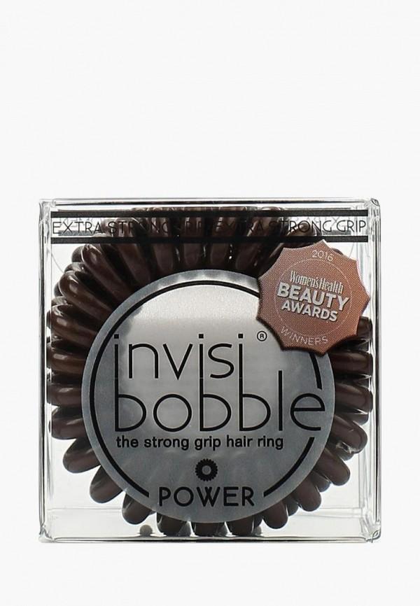 Комплект invisibobble invisibobble IN020DWSEY29 недорого