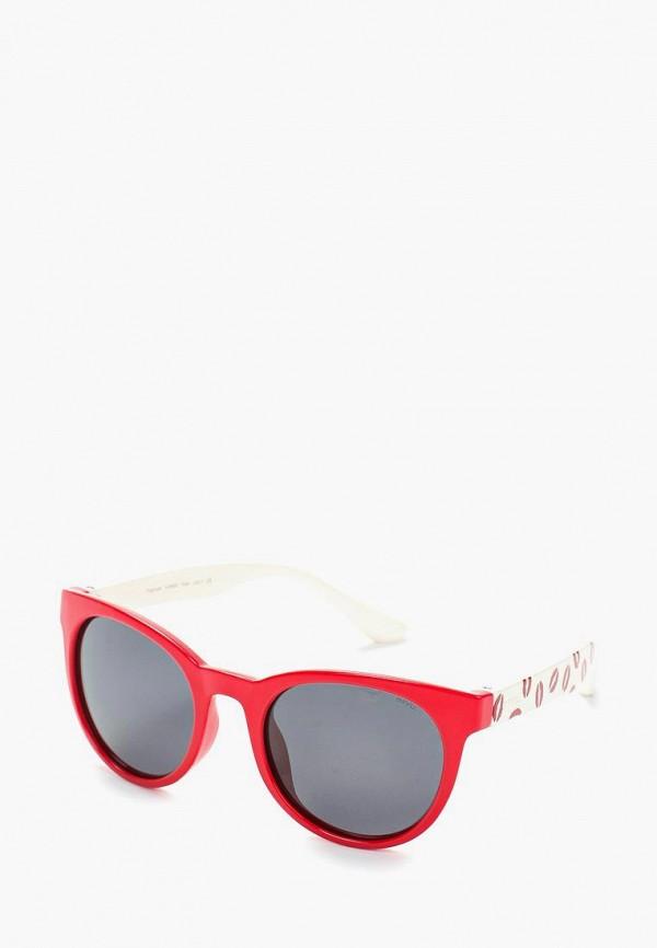 Очки солнцезащитные Invu Invu IN021DGBCEA9 очки солнцезащитные invu invu in021dwarwc2