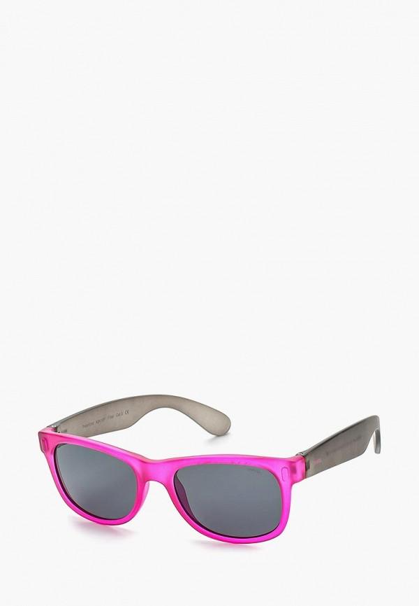 Очки солнцезащитные Invu Invu IN021DGRTV37 очки солнцезащитные invu invu in021dwarwc5