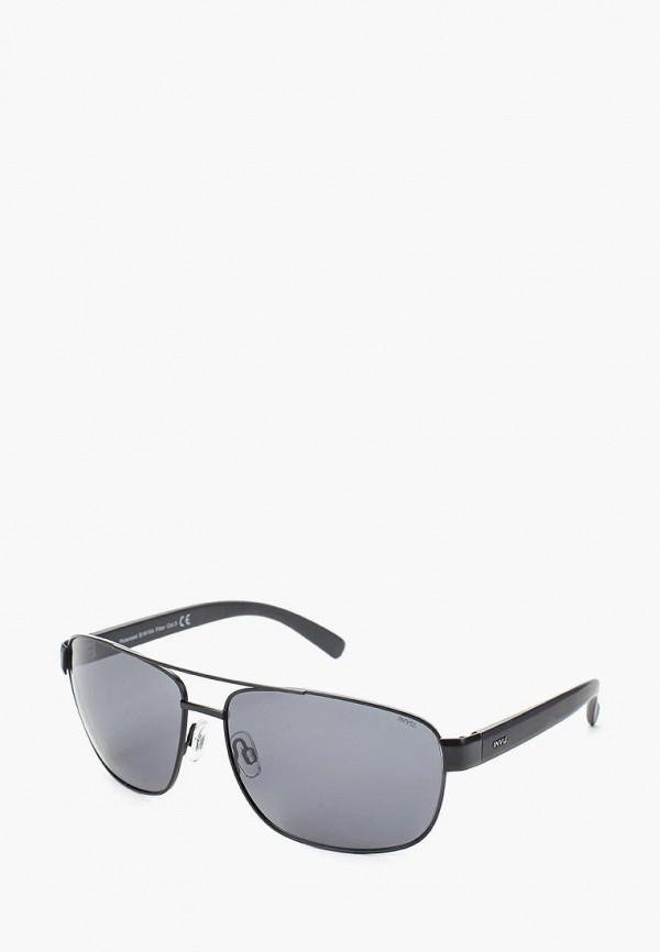 Очки солнцезащитные Invu Invu IN021DMARVY2 очки солнцезащитные invu invu in021dwarwc5