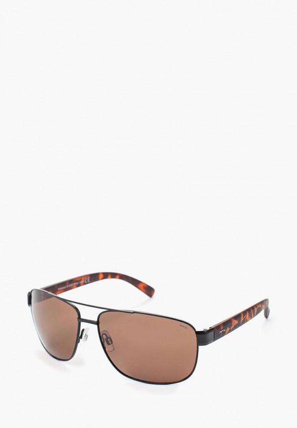 Очки солнцезащитные Invu Invu IN021DMARVY4 очки солнцезащитные invu invu in021dwarwc5