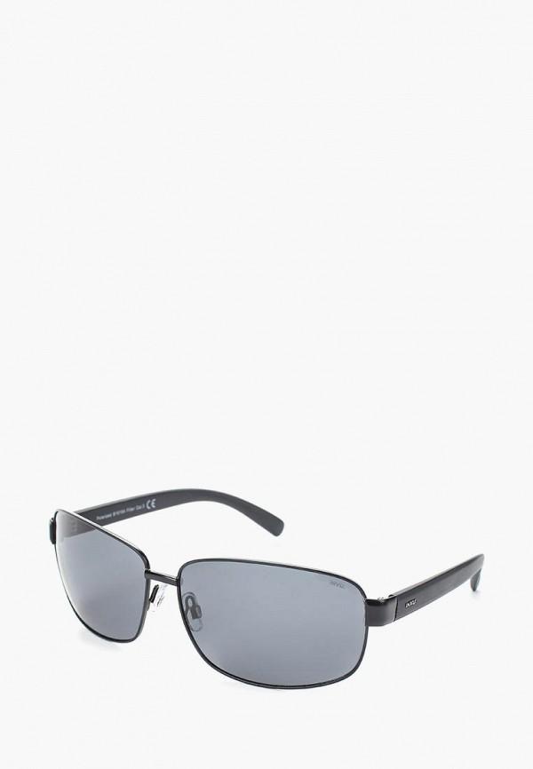 Очки солнцезащитные Invu Invu IN021DMARVY5 очки солнцезащитные invu invu in021dwarwc5