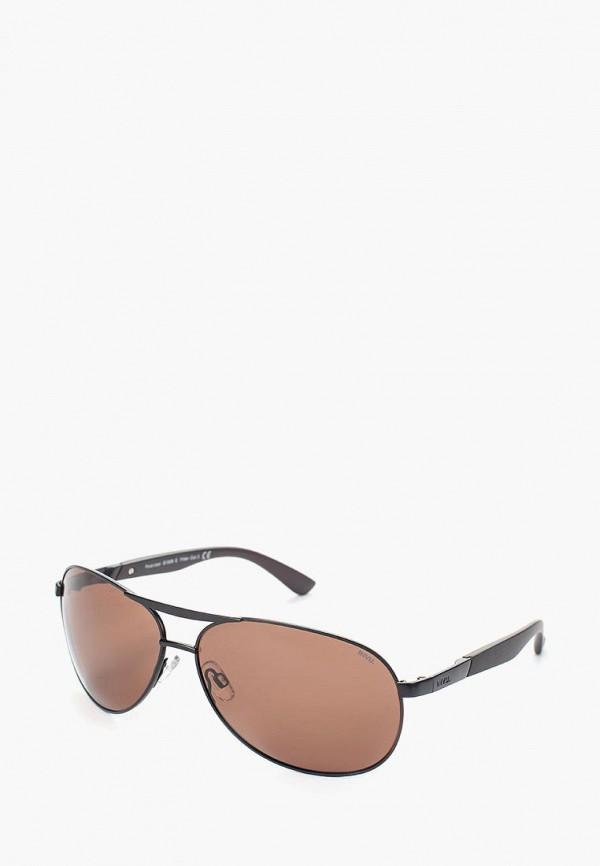 Очки солнцезащитные Invu Invu IN021DMARVZ0 очки солнцезащитные invu invu in021dwarwc2