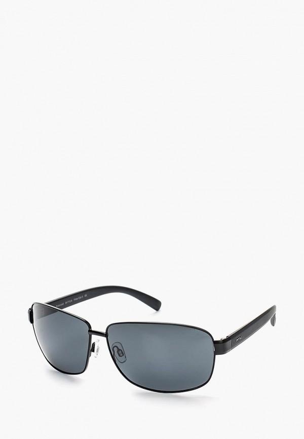 Очки солнцезащитные Invu Invu IN021DMQHF40 очки солнцезащитные invu invu in021dwarwc2