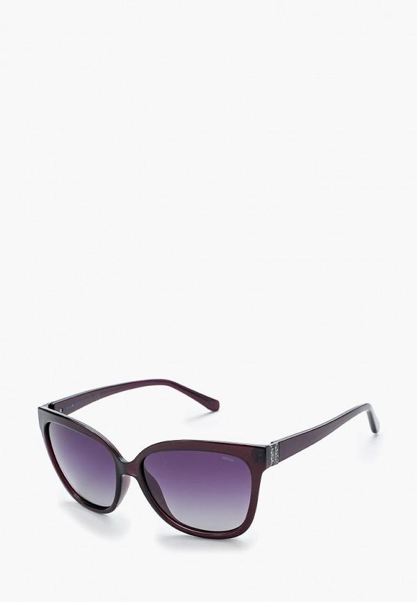 Очки солнцезащитные Invu Invu IN021DWARWA7 очки солнцезащитные invu invu in021dwdevk8