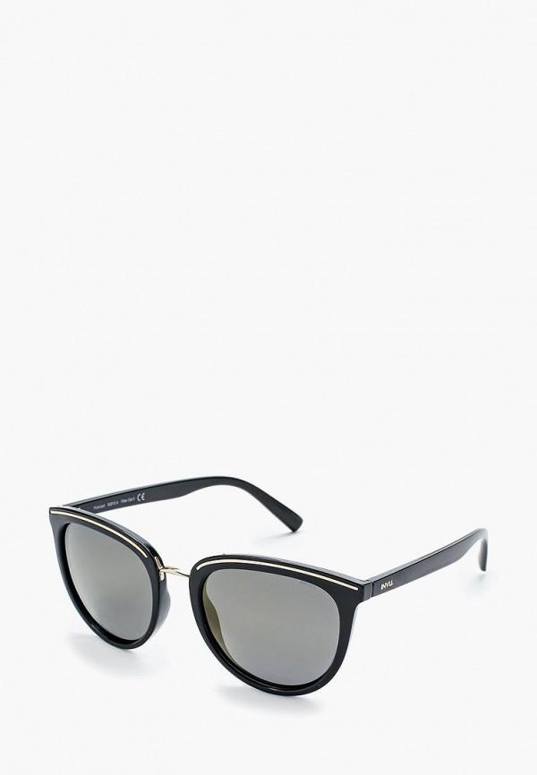 Очки солнцезащитные Invu Invu IN021DWARWB5 очки солнцезащитные invu invu in021dwarwc2