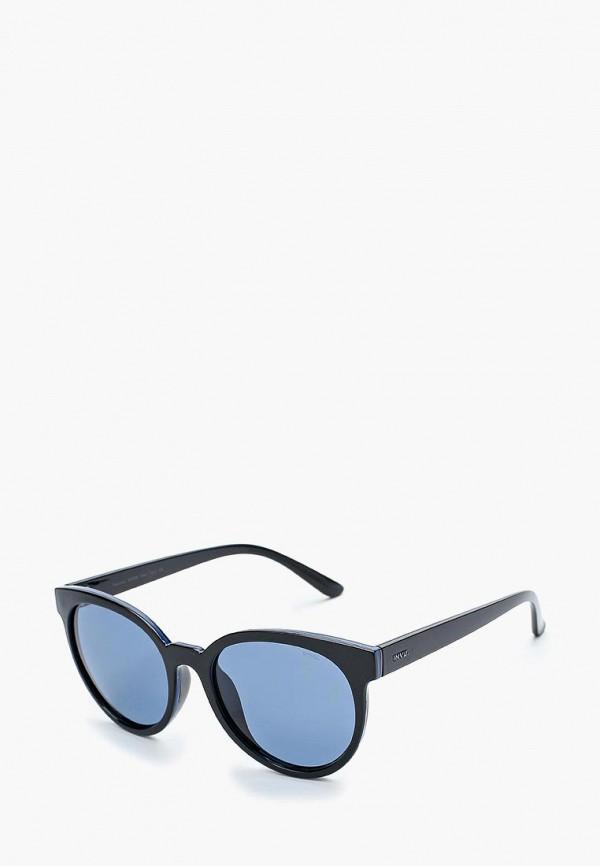 Очки солнцезащитные Invu Invu IN021DWARWC0 очки солнцезащитные invu invu in021dwarwc5