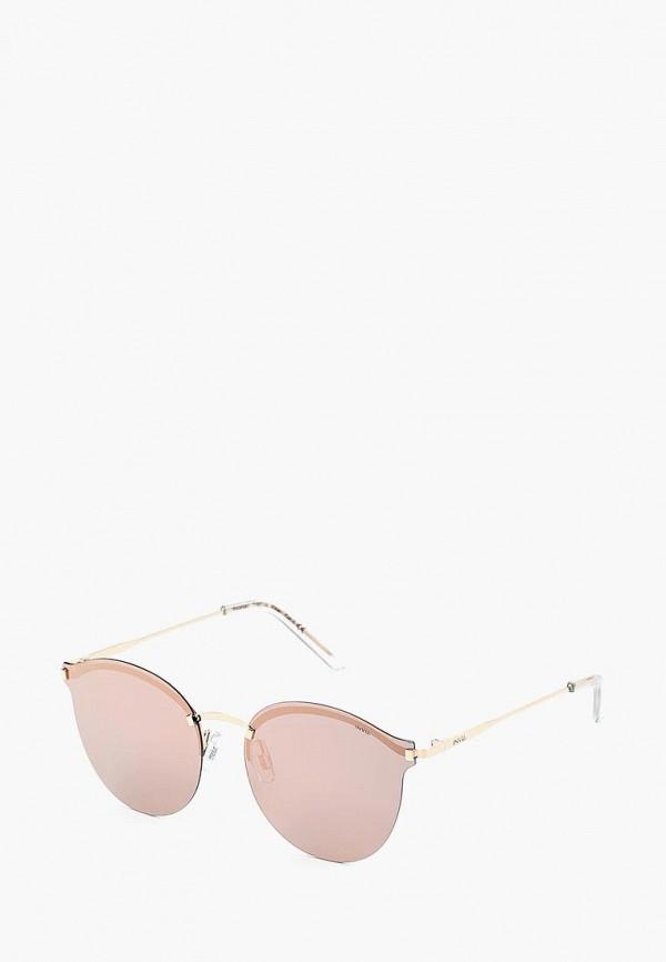 Очки солнцезащитные Invu Invu IN021DWARWD2 солнцезащитные очки persol очки солнцезащитные