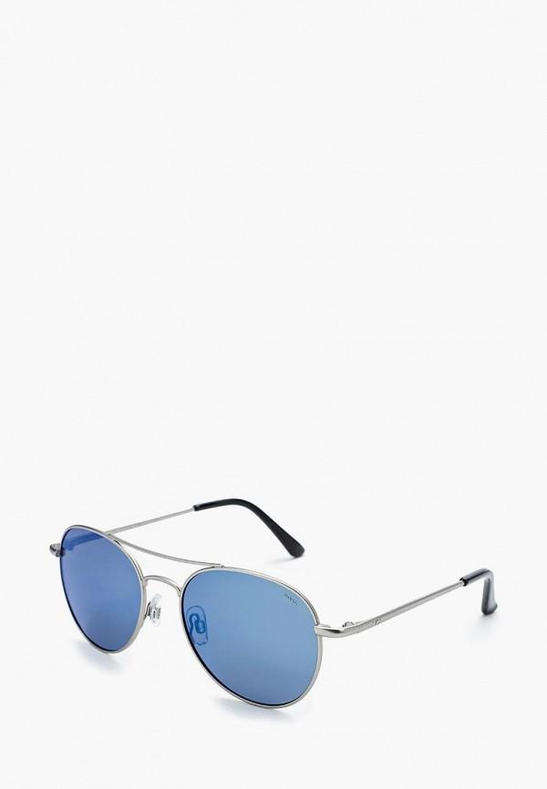 Очки солнцезащитные Invu Invu IN021DWARWE3 очки солнцезащитные invu invu in021dwarwc5
