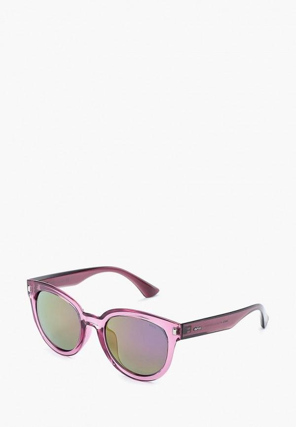 Очки солнцезащитные Invu Invu IN021DWARWF5 очки солнцезащитные invu invu in021dwarwc2