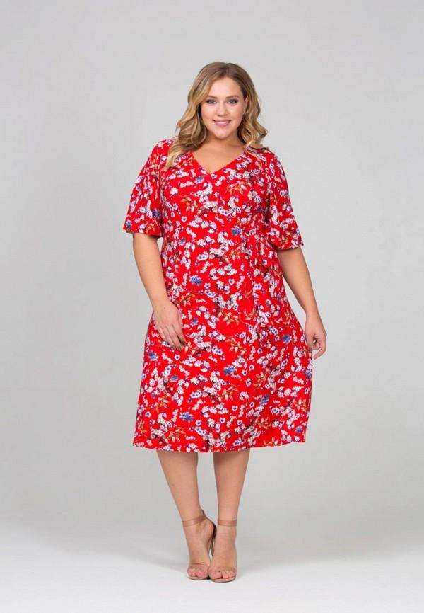 где купить Платье Intikoma Intikoma IN023EWAQYW1 по лучшей цене